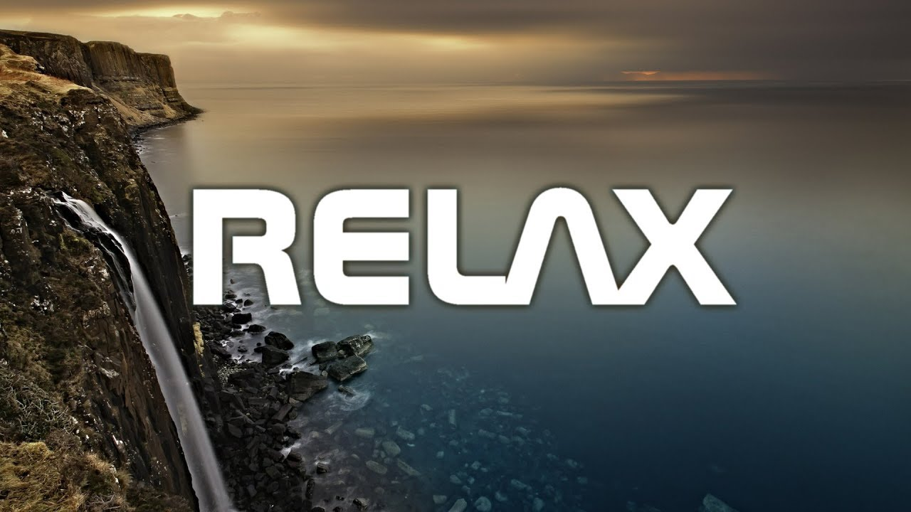 Songs : Yoga Music Relaxing Waterfall and Native American